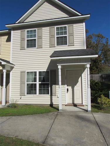Photo of 132 Greenford Place, Jacksonville, NC 28540 (MLS # 100276504)