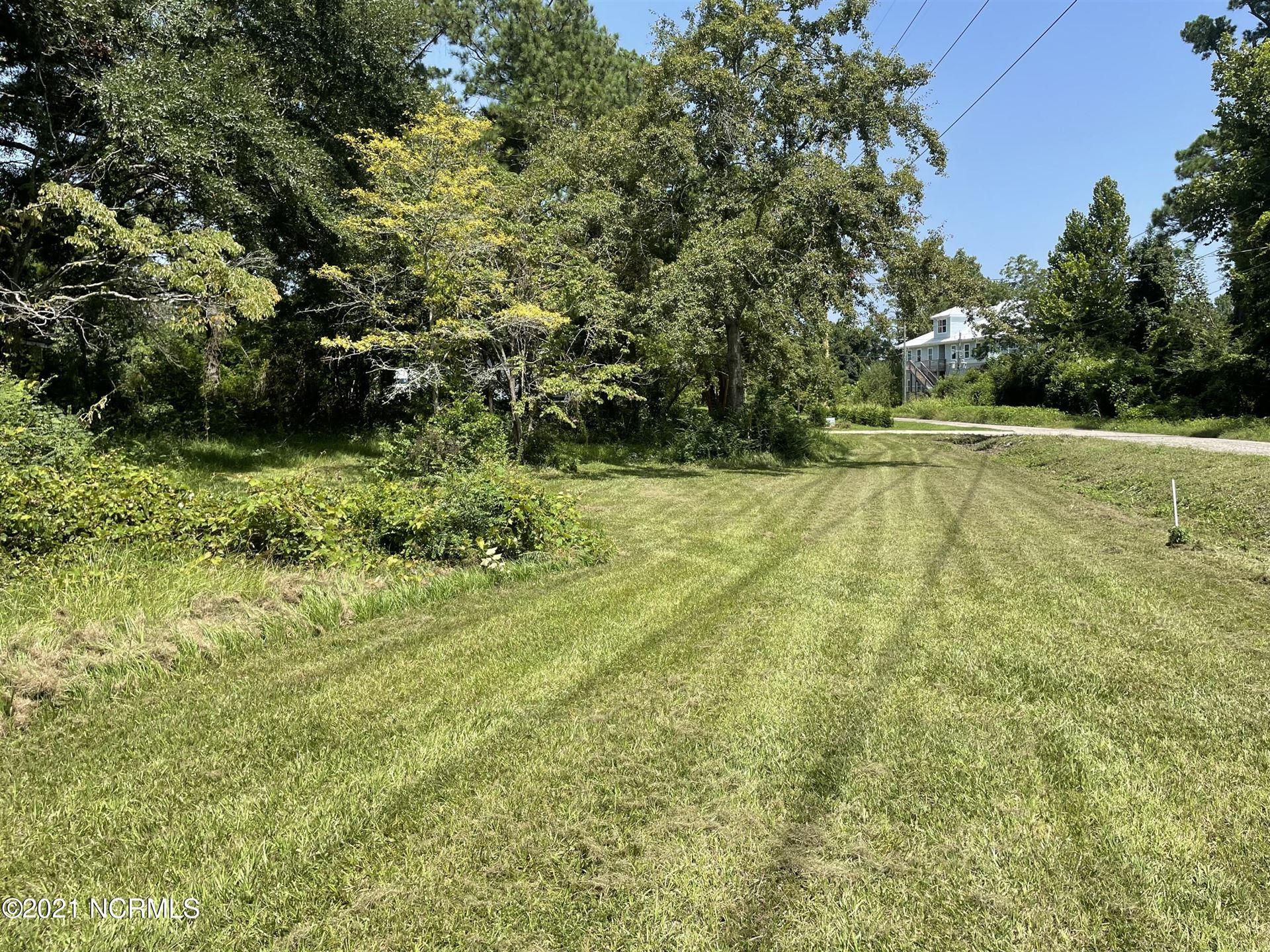 Photo of 0 Pecan Avenue, Wilmington, NC 28403 (MLS # 100288504)