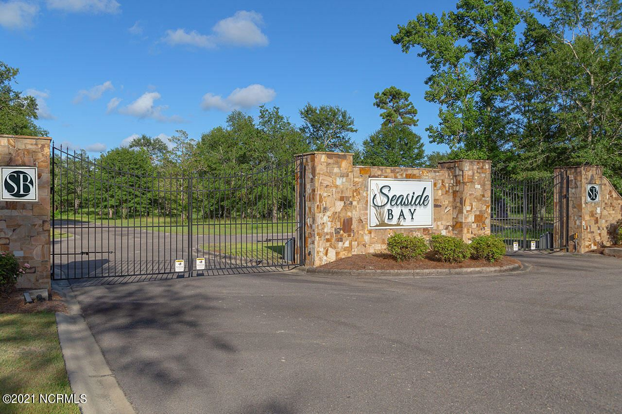 Photo of 618 Sanctuary Point SW, Supply, NC 28462 (MLS # 100286505)