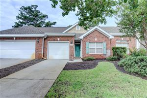 Photo of 1026 Avenshire Circle, Wilmington, NC 28412 (MLS # 100180506)