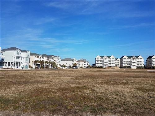 Photo of 165 Via Old Sound Boulevard, Ocean Isle Beach, NC 28469 (MLS # 100226506)
