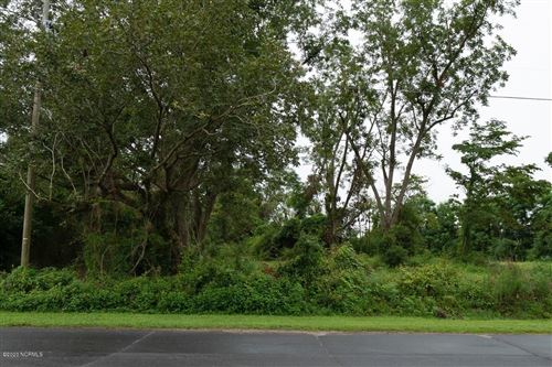 Photo of Lot 2 Sycamore Avenue, Castle Hayne, NC 28429 (MLS # 100233506)