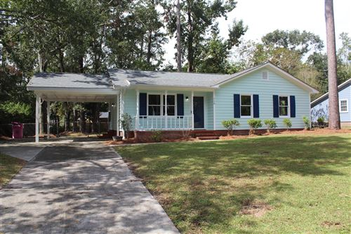 Photo of 110 Springhill Road, Wilmington, NC 28411 (MLS # 100237506)