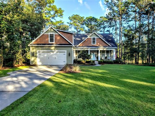 Photo of 624 Ravenswood Road, Hampstead, NC 28443 (MLS # 100238506)
