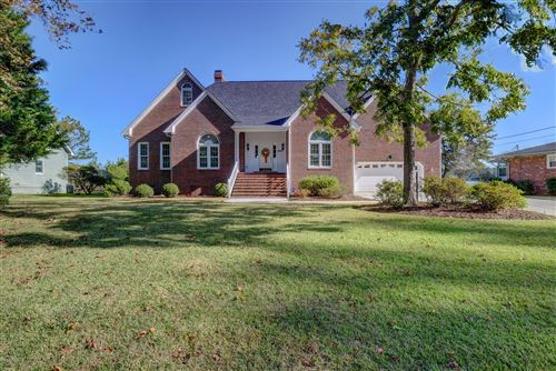 Photo of 406 Buccaneer Road, Wilmington, NC 28409 (MLS # 100266506)