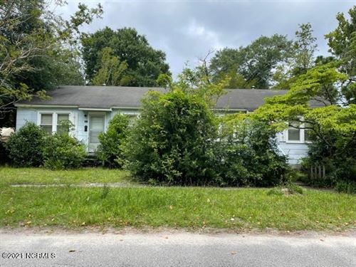 Photo of 333 Sumter Drive, Wilmington, NC 28412 (MLS # 100283506)