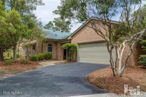 Photo of 1714 Signature Place, Wilmington, NC 28405 (MLS # 100257507)