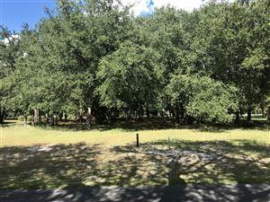 Photo of 2974 Lake Point Drive, Supply, NC 28462 (MLS # 100134508)