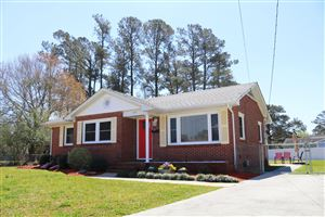 Photo of 112 London Court, Jacksonville, NC 28546 (MLS # 100175508)