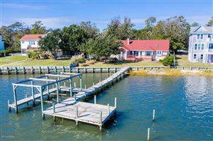 Photo of 995 Chadwick Shores Drive, Sneads Ferry, NC 28460 (MLS # 100192508)