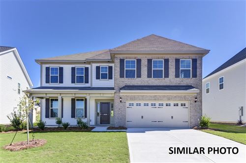 Photo of 1217 Pandion Drive, Wilmington, NC 28411 (MLS # 100266508)