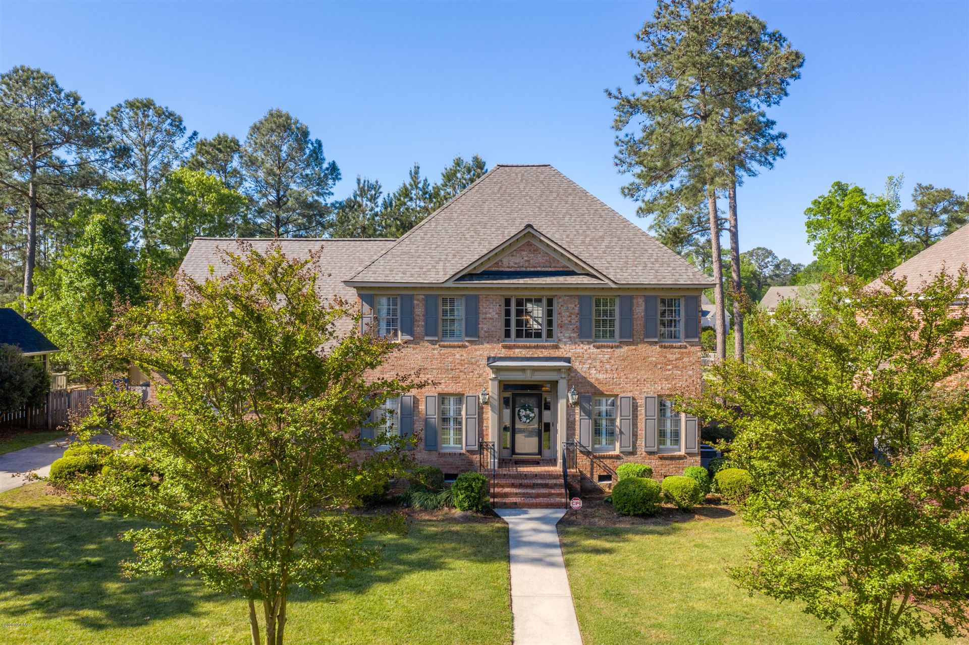 2112 Royal Drive, Winterville, NC 28590 - #: 100214508