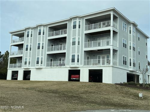 Photo of 2283 Dolphin Shores Drive SW #3, Supply, NC 28462 (MLS # 100255509)