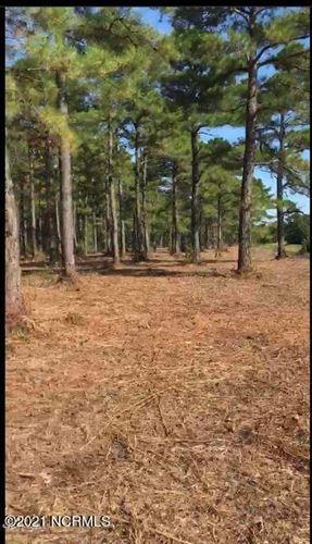 Photo of 1700 Plantation Road, Wilmington, NC 28411 (MLS # 100271509)