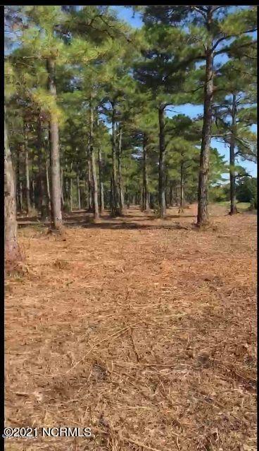 Photo for 1700 Plantation Road, Wilmington, NC 28411 (MLS # 100271509)