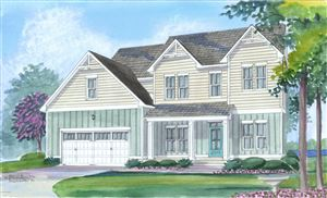 Photo of 27 Starling Drive #Lot 62, Hampstead, NC 28443 (MLS # 100160510)