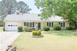 Photo of 5201 Morton Road, New Bern, NC 28562 (MLS # 100168511)