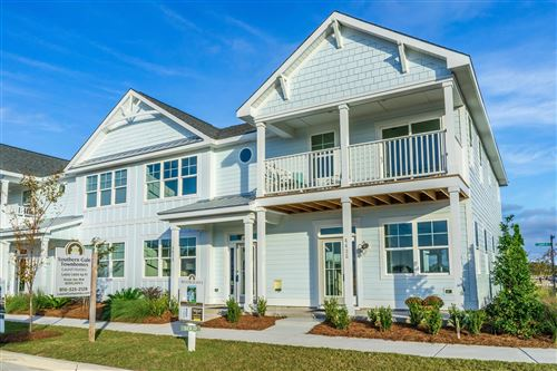 Photo of 4416 Indigo Slate Way Way #Lot 330, Wilmington, NC 28412 (MLS # 100220511)