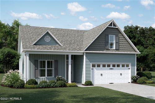 Photo of 2024 Blue Spruce Drive, Winnabow, NC 28479 (MLS # 100251512)