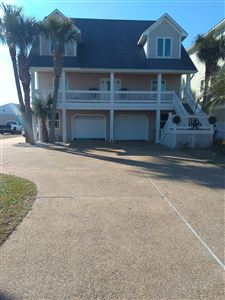 Photo of 203 Florida Avenue, Carolina Beach, NC 28428 (MLS # 100093513)