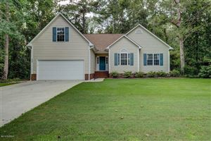 Photo of 7205 Oyster Lane, Wilmington, NC 28411 (MLS # 100181513)