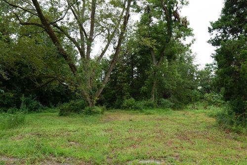 Photo of Lot 3 Sycamore Avenue, Castle Hayne, NC 28429 (MLS # 100233513)