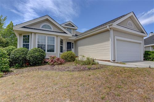 Photo of 8808 Whaley Circle, Wilmington, NC 28412 (MLS # 100237513)