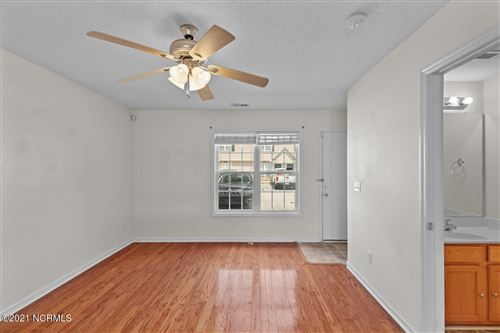 Tiny photo for 156 Cornerstone Place, Jacksonville, NC 28546 (MLS # 100281513)