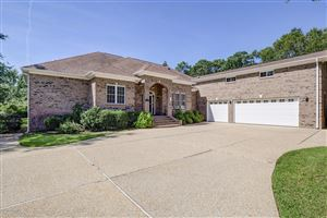 Photo of 202 Chimney Lane, Wilmington, NC 28409 (MLS # 100182514)