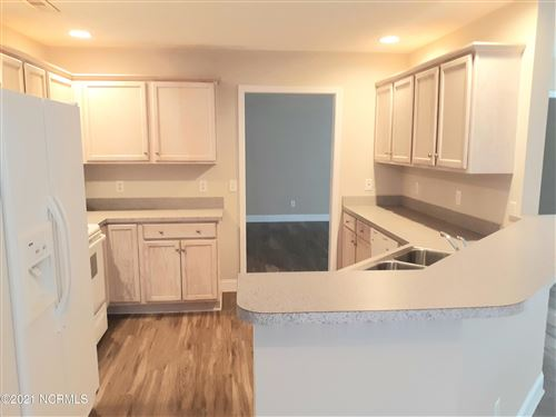 Tiny photo for 8102 St Barts Court, Wilmington, NC 28412 (MLS # 100286514)