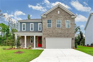 Photo of 660 Seathwaite Lane SE #Lot 1209, Leland, NC 28451 (MLS # 100155515)