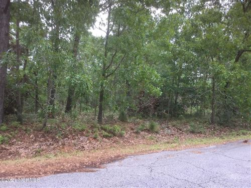 Photo of Lot 12 Tate Lake Drive, Southport, NC 28461 (MLS # 100257515)