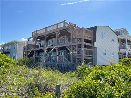 Photo of 20 E Greensboro Street, Wrightsville Beach, NC 28480 (MLS # 100281515)