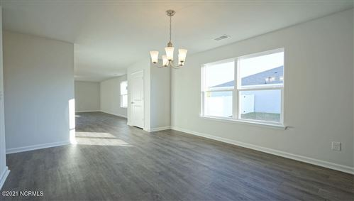 Tiny photo for 811 Airlie Vista Lane #Lot 157, Surf City, NC 28445 (MLS # 100283515)