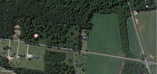 Photo of Lot U Tuckahoe Road, Ivanhoe, NC 28447 (MLS # 100227516)