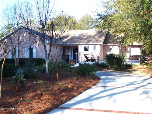 Photo of 8413 Bald Eagle Lane Lane, Wilmington, NC 28411 (MLS # 100266516)