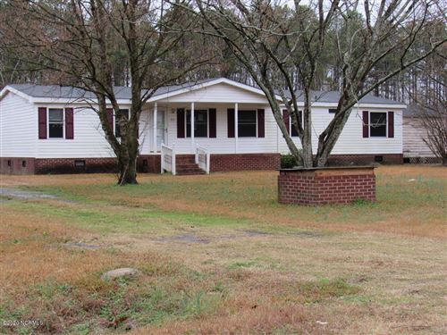Photo of 1919 Mill Road, Jamesville, NC 27846 (MLS # 100201517)