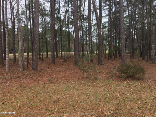 Photo of 9 Court 7 Northwest, Carolina Shores, NC 28467 (MLS # 100208517)