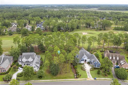 Photo of 488 Laurel Valley Drive, Shallotte, NC 28470 (MLS # 100229517)