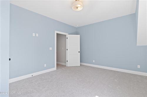 Tiny photo for 42 Berkshire Lane, Hampstead, NC 28443 (MLS # 100253517)