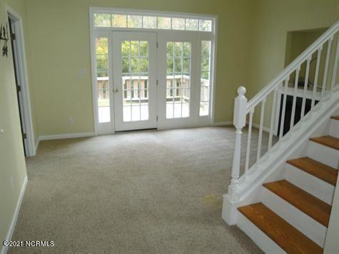 Photo of 400 Tasha Terrace, Swansboro, NC 28584 (MLS # 100285517)