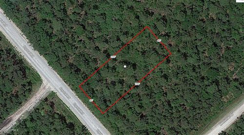 Photo of 728 Virginia Road, Southport, NC 28461 (MLS # 100218518)