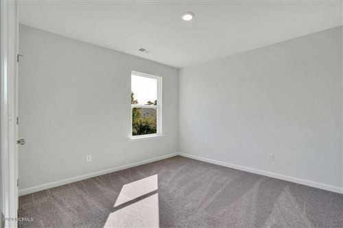 Tiny photo for 700 Airlie Vista Lane #Lot 158, Surf City, NC 28455 (MLS # 100274518)