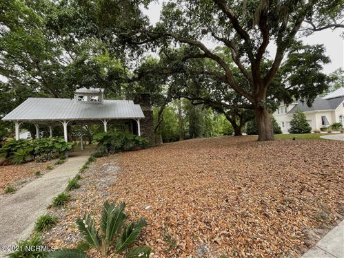 Tiny photo for 4146 Donnelly Lot 10 Lane, Wilmington, NC 28409 (MLS # 100279518)