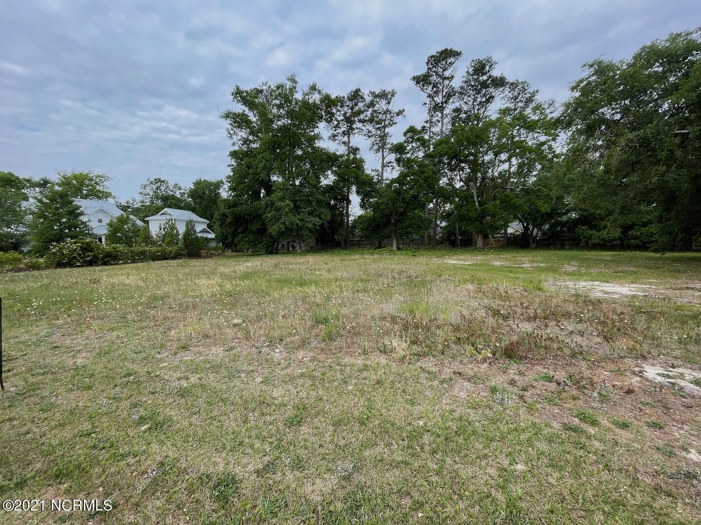 Photo for 4146 Donnelly Lot 10 Lane, Wilmington, NC 28409 (MLS # 100279518)