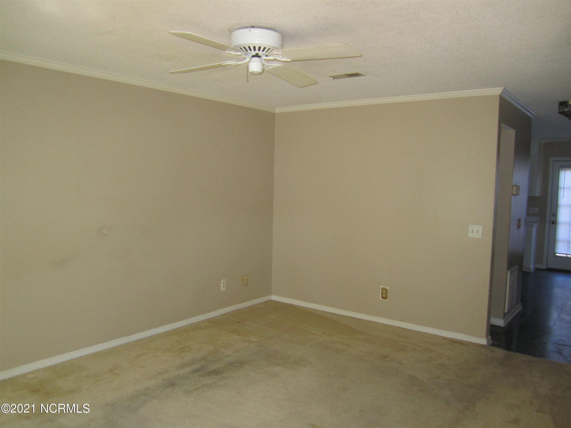 Photo of 24 Upton Drive, Greenville, NC 27858 (MLS # 100295518)