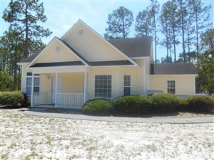 Photo of 111 Crystal Road, Southport, NC 28461 (MLS # 100171519)