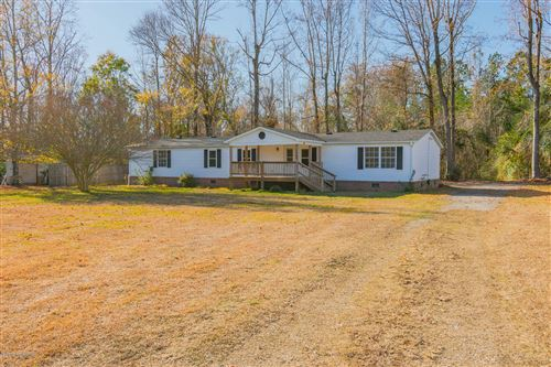 Photo of 128 Woodcroft Lane #Lm, Rocky Point, NC 28457 (MLS # 100195519)