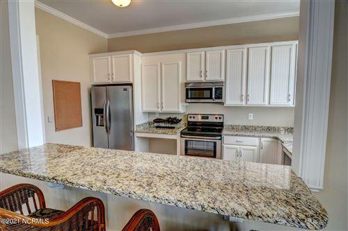 Tiny photo for 6009 Ironwood Drive, Wilmington, NC 28409 (MLS # 100261519)