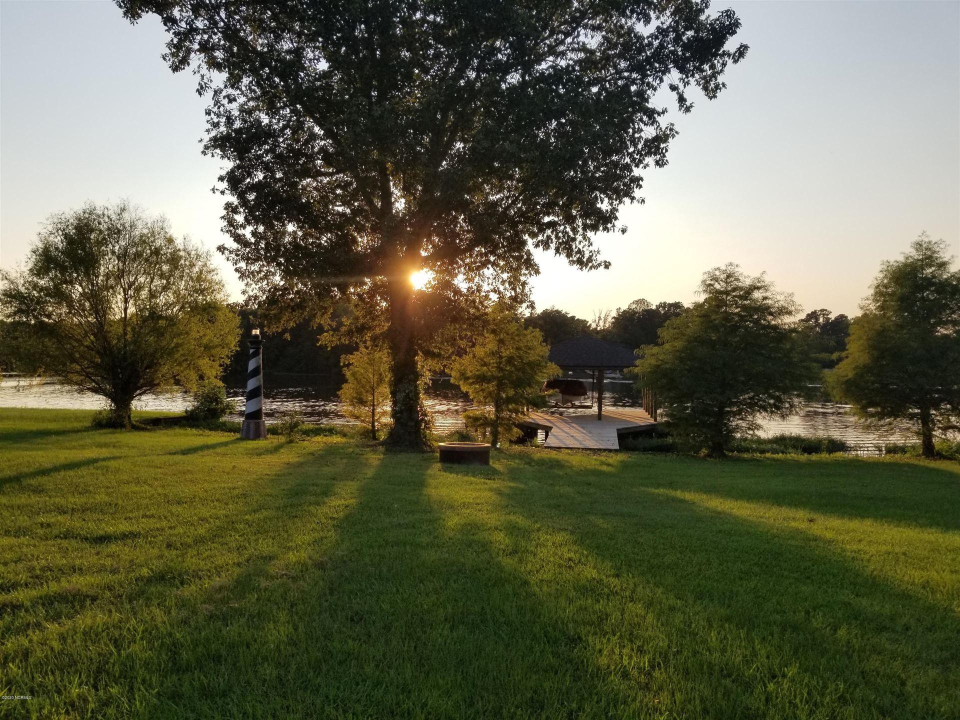 Photo of 6109 William Court, Rocky Mount, NC 27803 (MLS # 100233519)